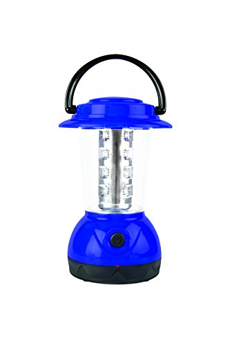 Philips Ujjwal Mini Lantern Emergency Light