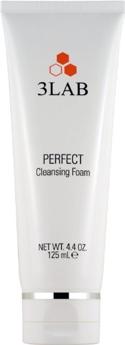 3LAB Perfect Cleansing Foam 125g