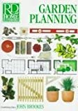 Garden Planning (Reader's Digest Home Handbooks) (0895774283) by Reader's Digest Editors