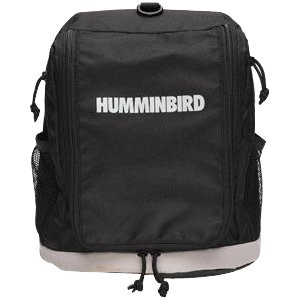 Humminbird 4069001 PTC U Portable Case Conversion Kit primary