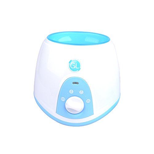 Electric Bottle Warmer
