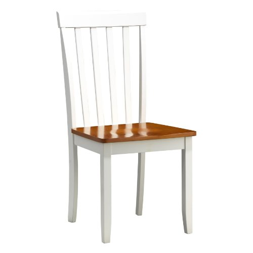 Oak Table And 6 Chairs 6054