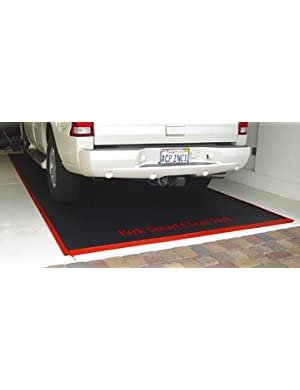 Click to buy Garage Floor Mats: Garage Mat- Gray- 3' x 4' (Gray) (3' W x 4' L) from Amazon!