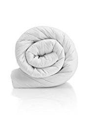 Duck Feather & Down 13.5 Tog All Seasons Duvet