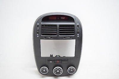 07-08-09-kia-spectra-climate-control-radio-dash-bezel-info-display