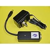 Aurorasound USBバスパワー機器用外部安定化電源 BUSPOWER-PRO