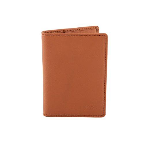 audi-3141301900-astuccio-per-carte-di-credito-poltrona-frau-cognac-agathe
