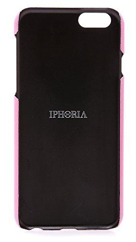iphoria mirror ice cream iphone 6 case pink multi iphone. Black Bedroom Furniture Sets. Home Design Ideas