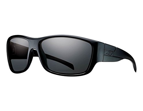 smith-optics-elite-frontman-tactical-sunglass-gray-black