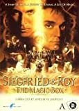 Siegfried & Roy - The Magic Box [ 1999 ]