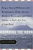 img - for Rounding The Horn Publisher: Basic Books book / textbook / text book