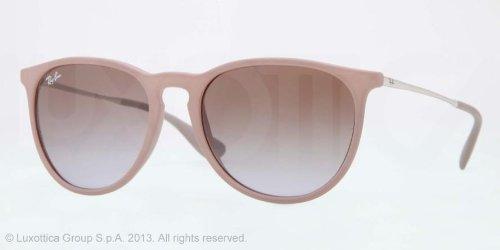 ray ban mirror sunglasses  ray-ban erika