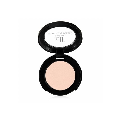 e.l.f. Pressed Mineral Eyeshadow Beauty Queen