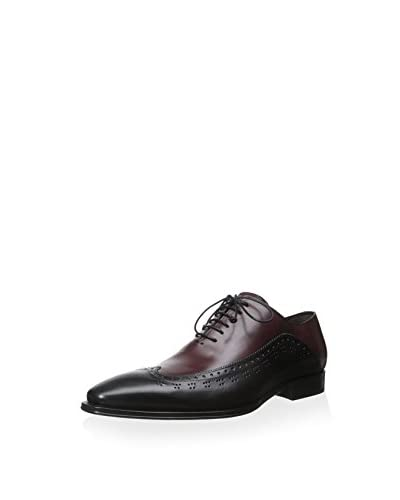 Mezlan Men's Leather Oxford