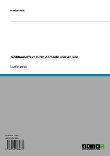 treibhauseffekt-durch-aerosole-und-wolken-german-edition