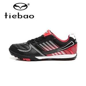 zapatos de futbol indoor football shoes for sale: Sports & Outdoors
