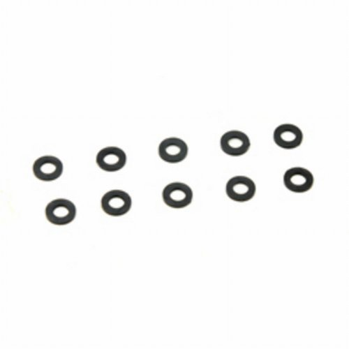 Model Racing Product MRPPD7055 1/32 Scale Nylon Spacers, Ripper and Phoenix ST II