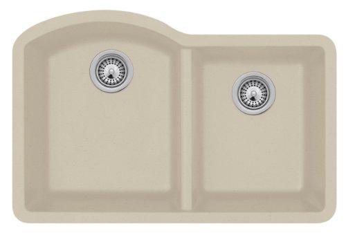 Swanstone granite sinks for Swanstone undermount sinks