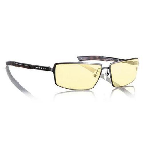 gunnar-regent-onyx-amber-computer-glasses-with-adjustable-floating-nose-pads