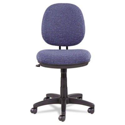 ALEIN4821 - Best Interval Swivel/Tilt Task Chair