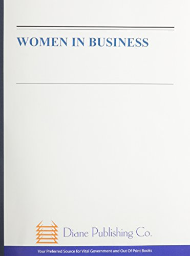 women-in-business-hearing-before-the-committee-on-small-business-us-house-of-representatives