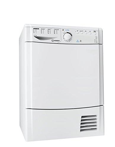 indesit-edpa-745-a1-eco-libera-installazione-caricamento-frontale-7kg-a-bianco