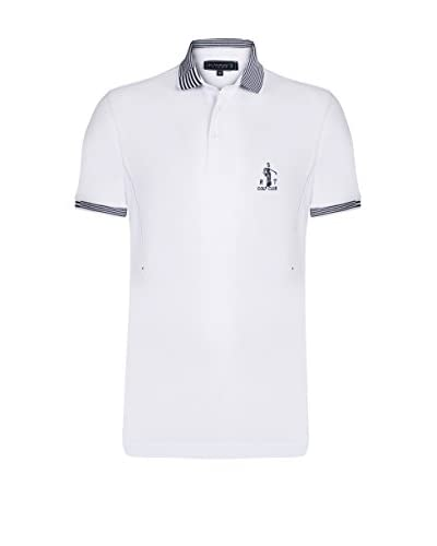 SIR RAYMOND TAILOR Polo Pivot