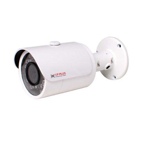 CP PLUS CP-UVC-TA20L2 2MP Full HD HDCVI IR Bullet Camera (Set Of 2)
