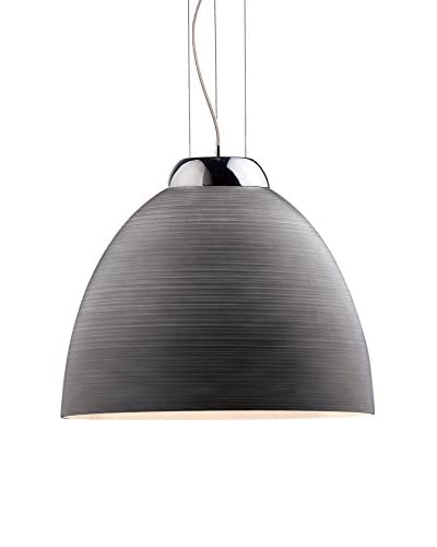 Evergreen Lichten Hanglamp