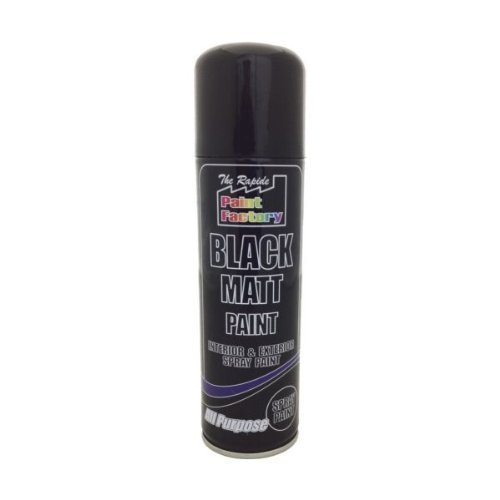 shopping-sky-black-matt-spray-paint-all-purpose-diy-interior-exterior-use-colour-aerosol-new