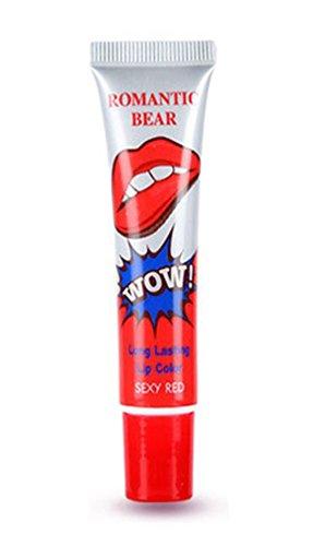 romantic-bear-lucidalabbra-magico-impermeabile-di-lunga-durata-6-colori-disponibili-sexy-red