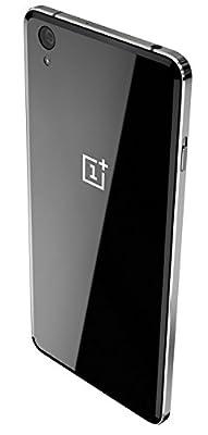 OnePlus X (Champagne, 16GB)