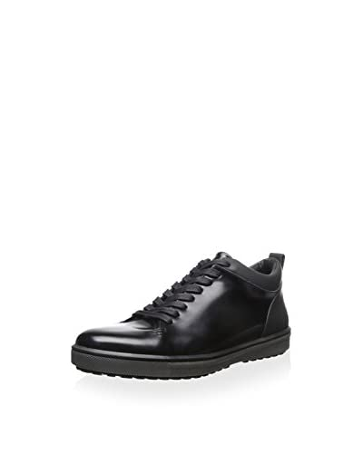 Vince Men's Baltimore Sneaker
