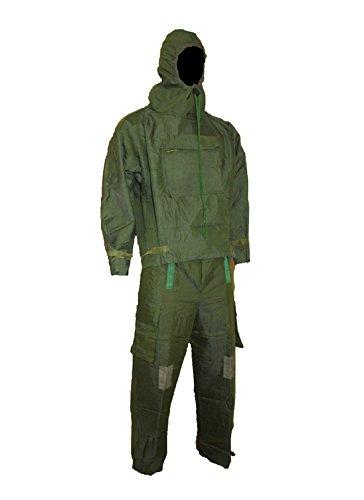 nbc-mk1-mk3-motivo-british-army-surplus-nucleare-biologico-da-guerra-chimica-confezionato-sottovuoto