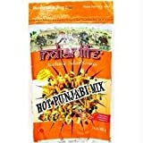 Indian Life Foods B38591 Indianlife Hot Punjabi Mix -8x7oz coupon codes 2015