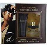 Mcgraw Southern Blend Gift Set Mcgraw Southern Blend By Tim Mcgraw