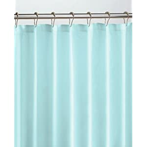 hotel shower curtains curtains blinds