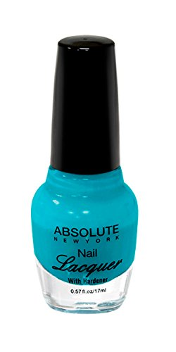 absolute-new-york-nagellack-blue-email-1-stuck