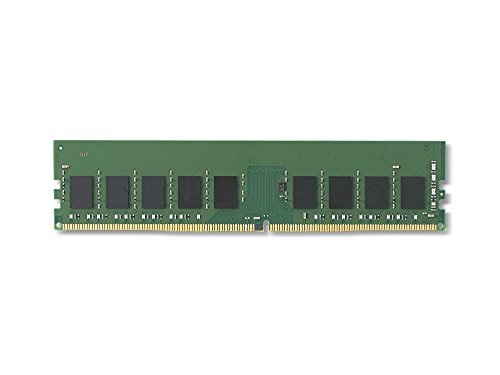 kingston-kvr21e15s8-4ha-valueram-server-premier-memoria-4gb-2133mhz-ddr4-ecc-cl15-dimm-1rx8-hynix-a-