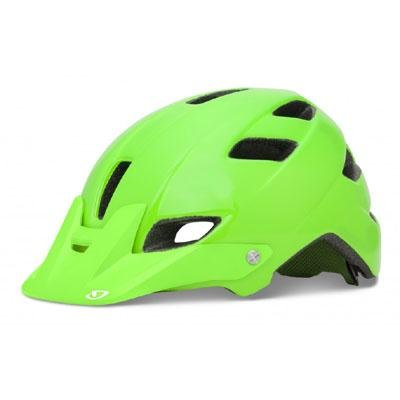 giro feature mountain bike helmet under 100