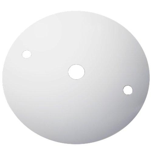 若林工業 IH発熱プレート 17cm WA-2587