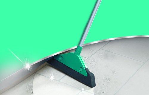 Leifheit 55243 Soft And Easy Foam Broom Home Garden
