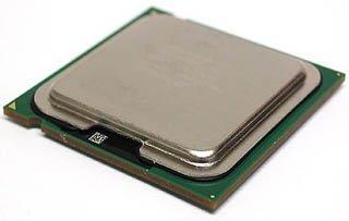 intel-pentium-4-cpu-540j-32-ghz-3200-mhz-1-mb-800-mhz-zoccolo-775-sl7pw-sl82z
