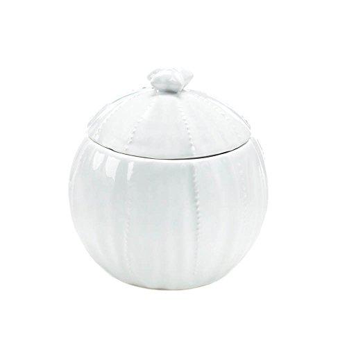 Pure Ceramic Container (Ceramic Food Container compare prices)