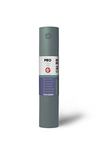 Manduka Prolite Yoga And Pilates Mat Kaj 71 Quot Sporting