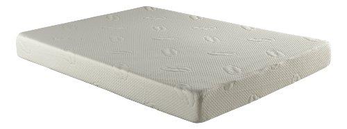 Homebase Bunk Beds 74289 front