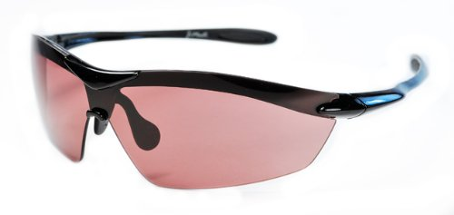 XS Sport Sunglasses Unbreakable Protection for Cycling, Running or Golf