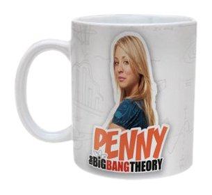 the-big-bang-theory-penny-ceramic-mug