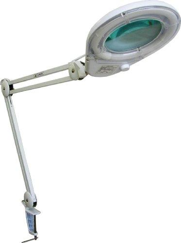 エルズームアームライト OAL-8066G-W