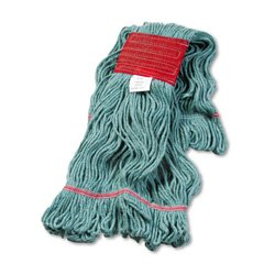 Buy Steam Mops front-7356